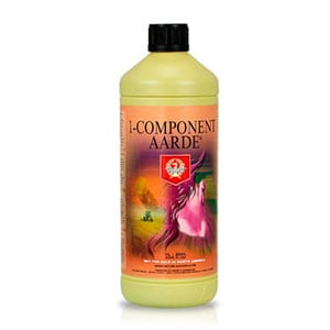 House-and-garden-1-component-1L