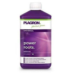 power-roots-plagron